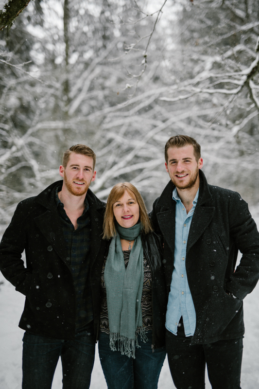 Family Portraits-79