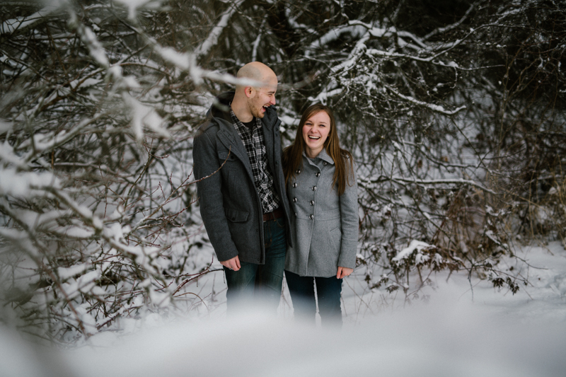 Josh + Kendra-11
