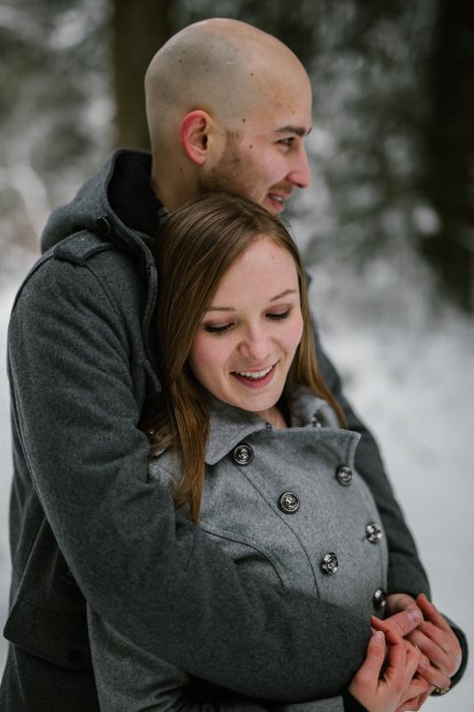 Josh + Kendra-26