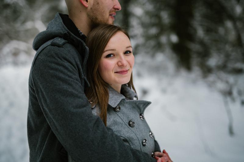 Josh + Kendra-27