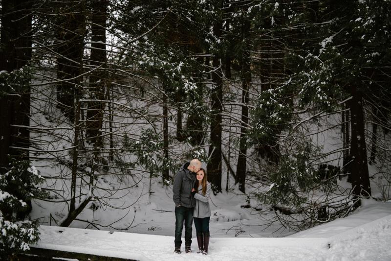 Josh + Kendra-60