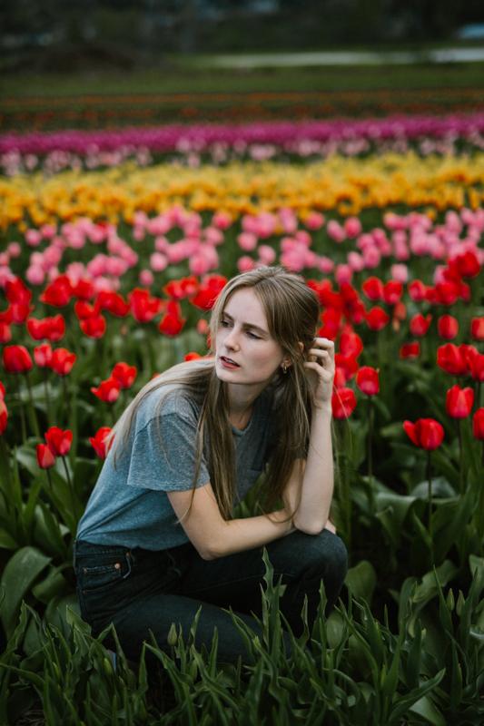 Tulip Festival 2017-1