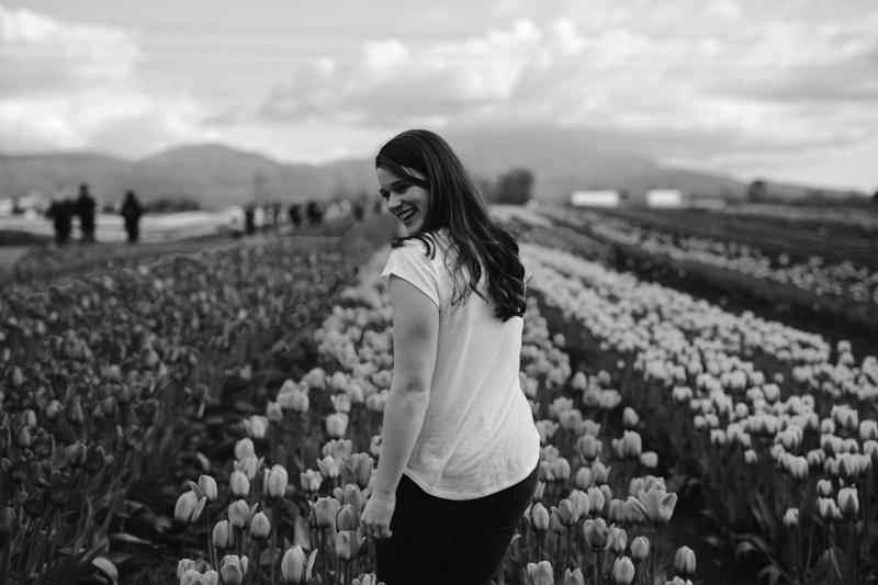 Tulip Festival 2017-34