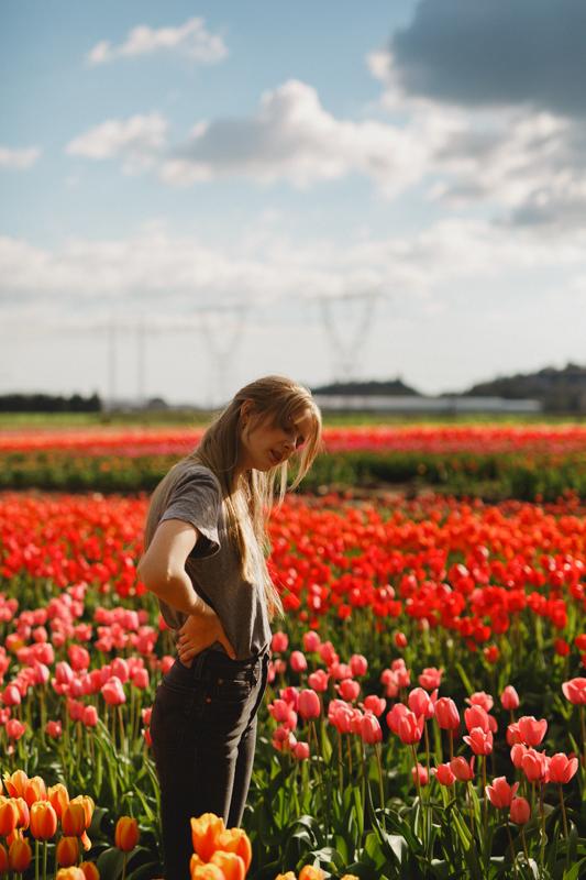 Tulip Festival 2017-39