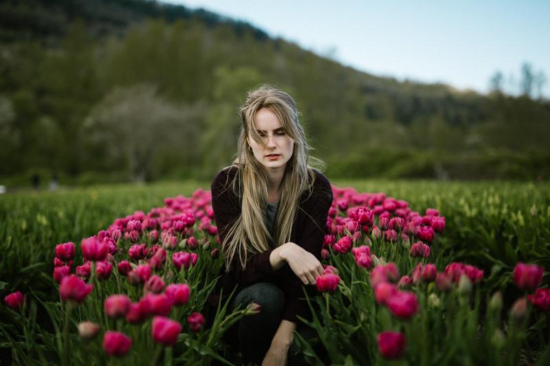 Tulip Festival 2017-50