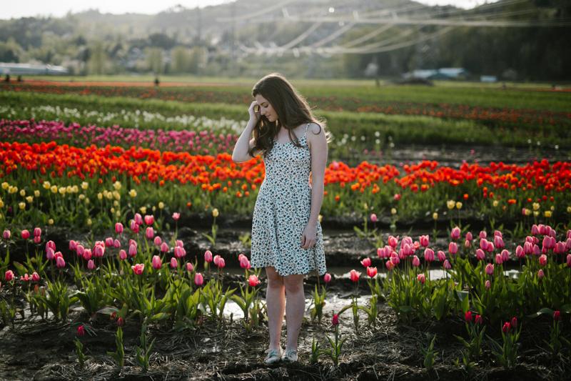 Tulip Festival 2017-57