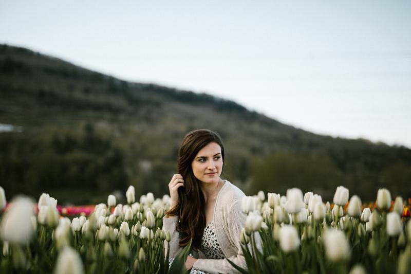 Tulip Festival 2017-74