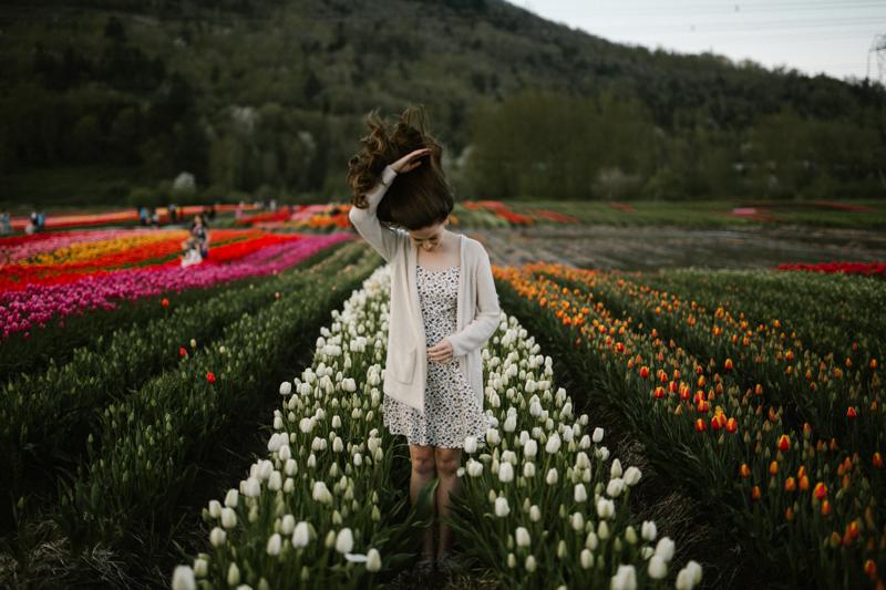 Tulip Festival 2017-76